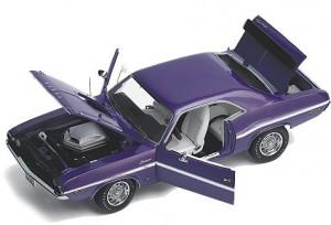 FM Challenger Purple2