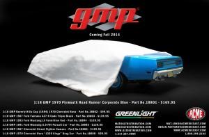 GMP ad