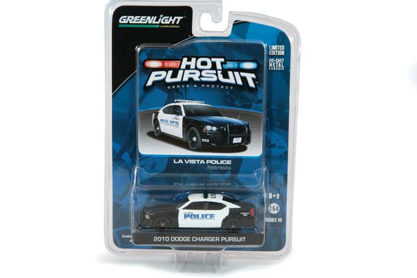 Greenlight_Hot_Pursuit_2010_Dodge-Charger_Pursuitcc