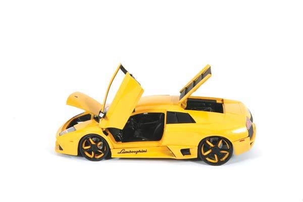 Lopro_Lamborghini_Murcielago_LP640_22cc