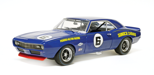 blue-car-6