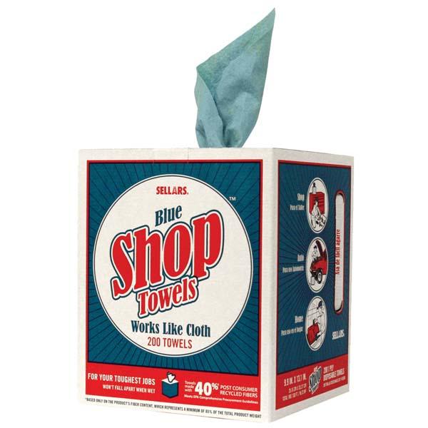 shop_towels