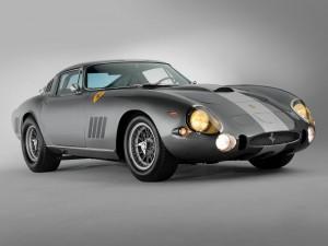1965-ferrari-275-gtb-c-speciale