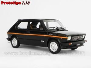 Fiat127bk