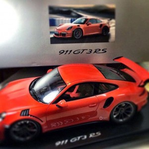 2015-porsche-911-gt3-rs-scale-model-image-via-autogespot_100487500_l