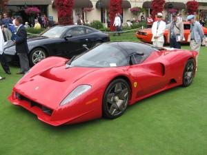Ferrari_P45_sm