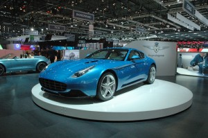 Touring Ber_Lusso