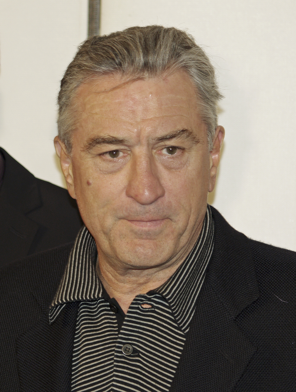 Robert_De_Niro_2_by_David_Shankbone copy