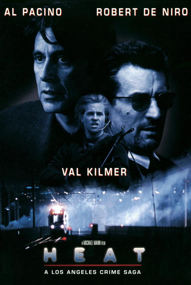 heat-1995-movie-poster-al-pacino-robert-de-niro