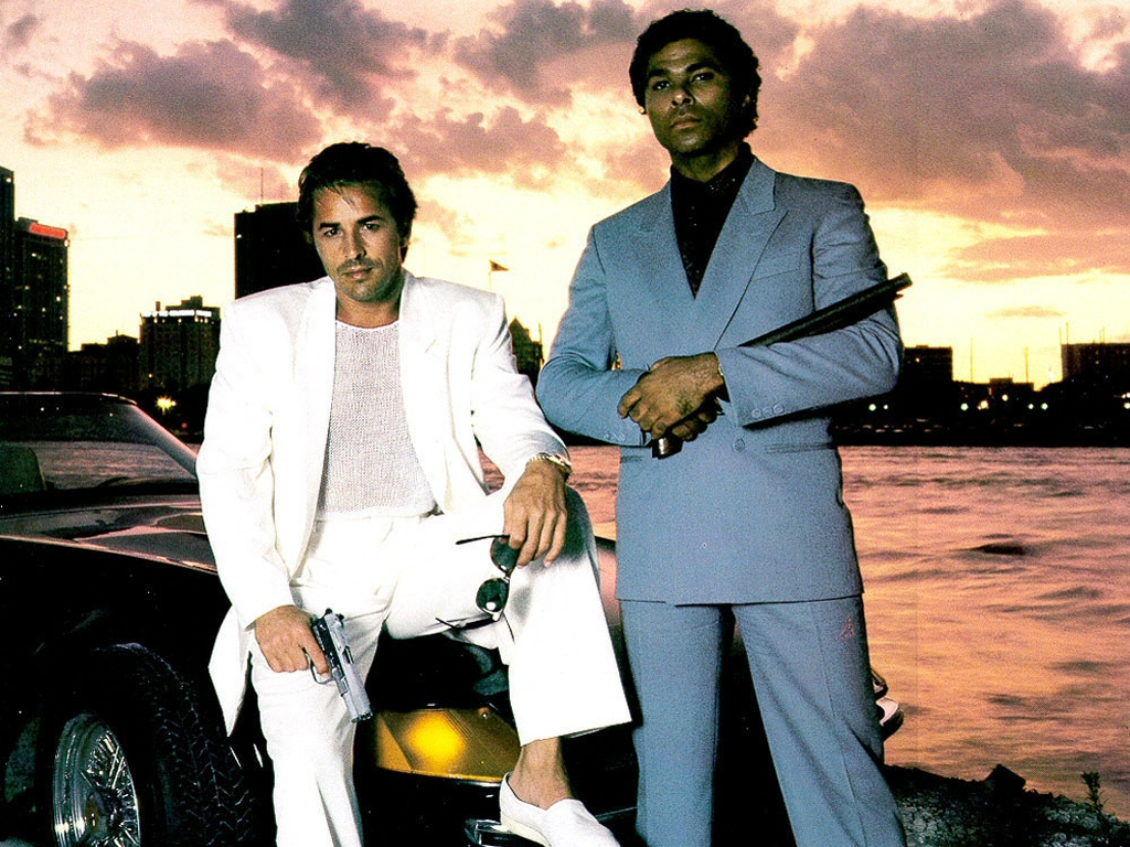 miamivice1