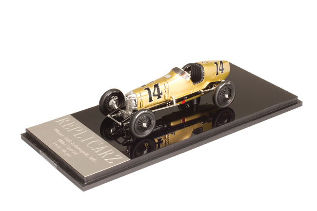 Replicarz Indy 500 Winners: Brickyard Champions Through the Ages