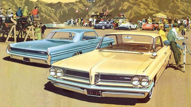 Pontiac Wide Track -1_cc