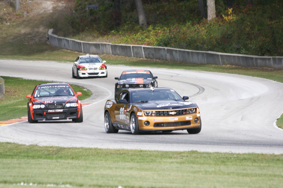2012_SCCA_National_Championship_Runoffs_Touring2_cars_cc