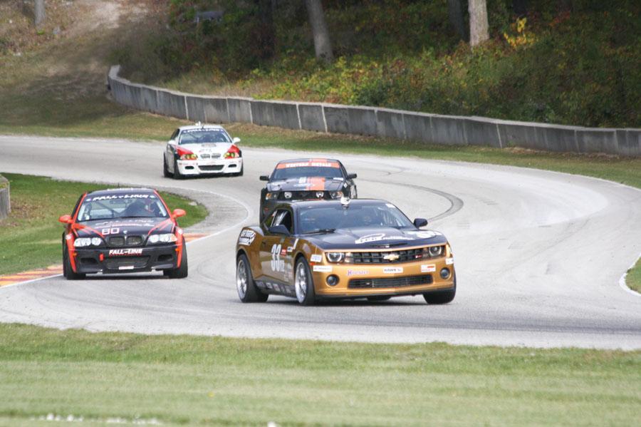 2012_SCCA_National_Championship_Runoffs_Touring2_cars_cc