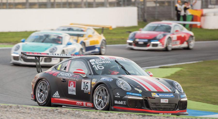 2014_Porsche_Carrera_Cup_HockenheimringII_Norbert_Siedler_by_2eight_8SC3709_cc