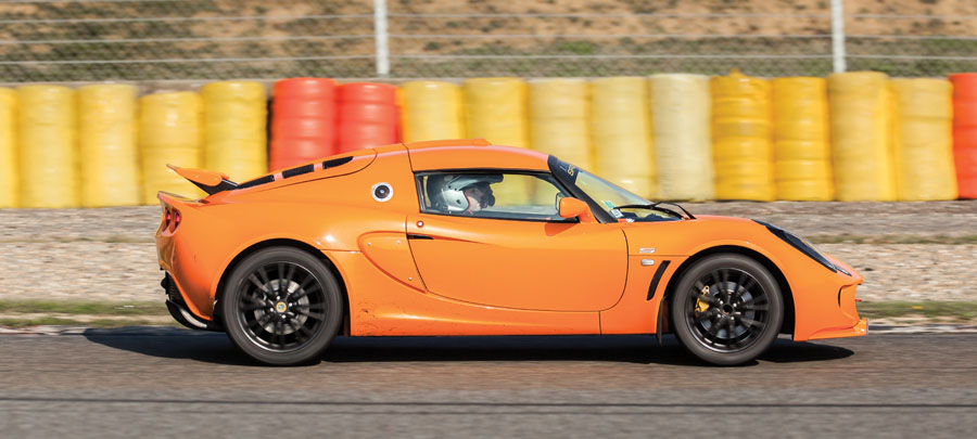 Lotus_-_Circuit_Paul_Armagnac,_Nogaro,_France_cc