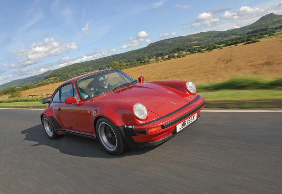 Porsche_911_cc