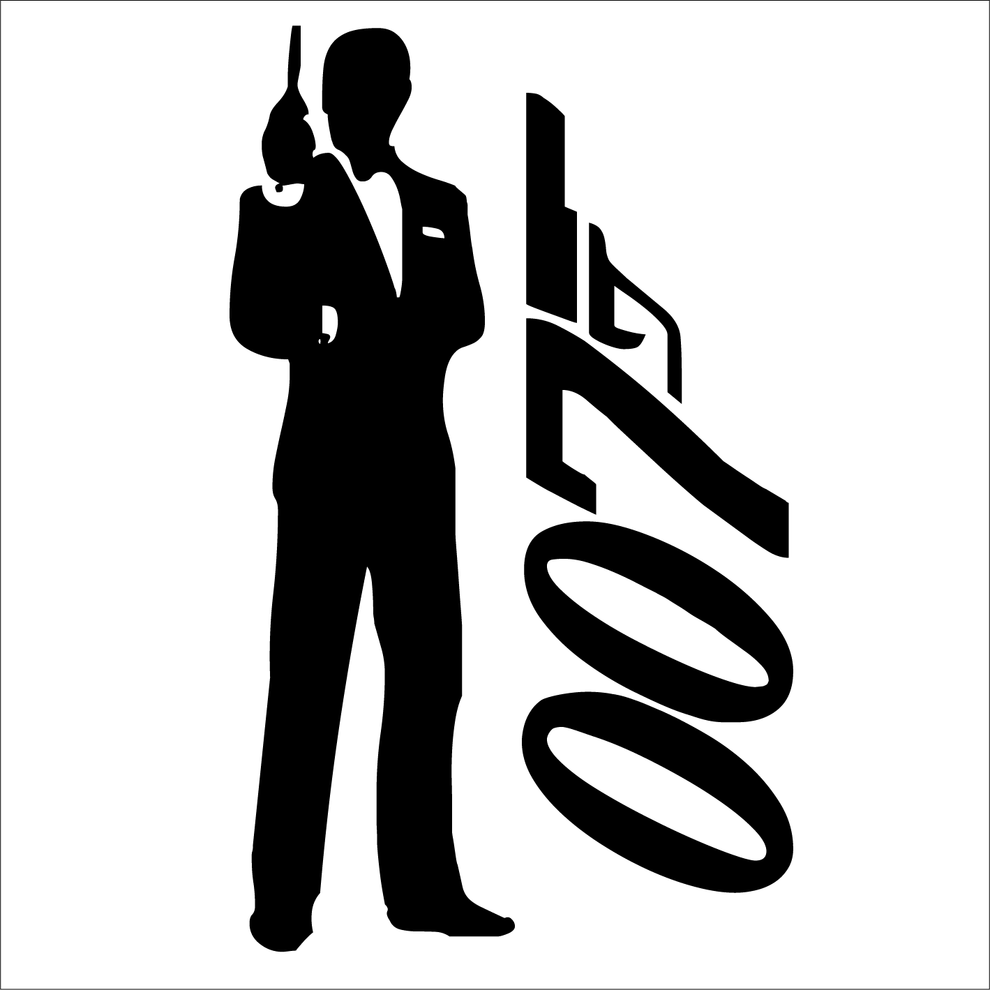 Adhesivo Iphone