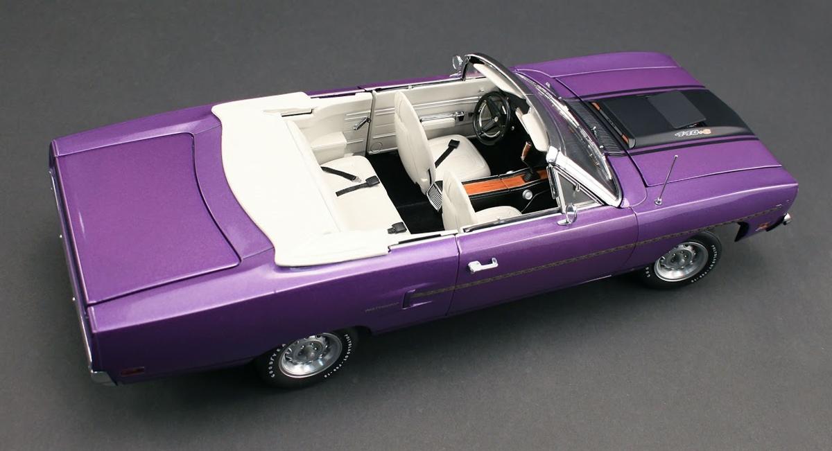 70-GMP-Roadrunner-Violet-2