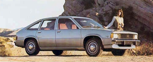chevrolet_citation_hatchback_silver_1980