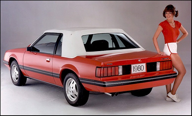 ford-1980-mustang