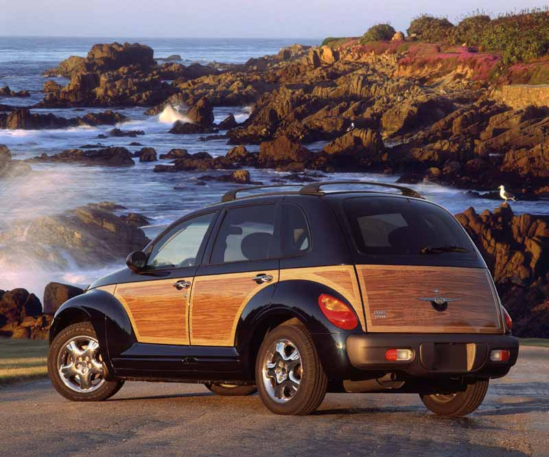 mopar-2002_chrysler_pt_cruiser_limited