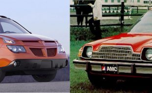 Cars That Should Never – EVER – Be Made in Diecast