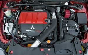 112_0801_04z-2008_mitsubishi_lancer_evolution_x_GSR-engine