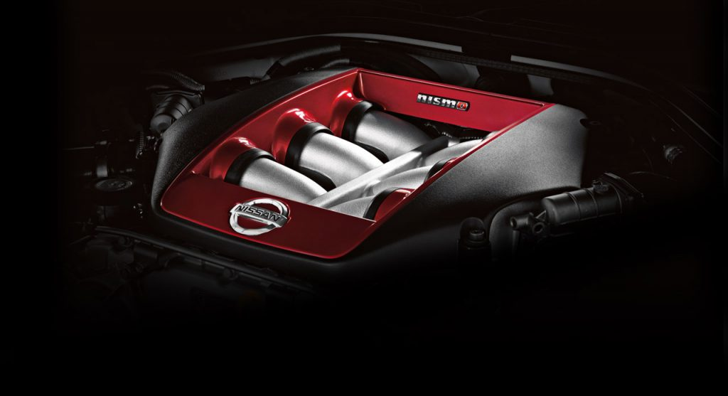 2017-nissan-gt-r-nismo-performance-engine
