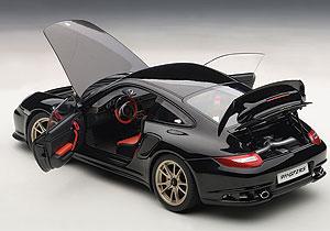 Aa 911 GT2