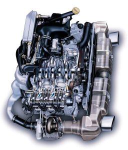 Engine_Porsche_996_911_GT2_______h_1024x768