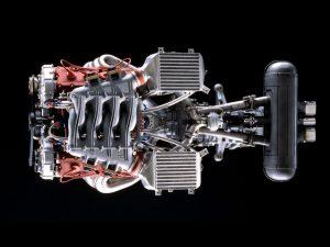ferrari-motor-trata-del-f-81724