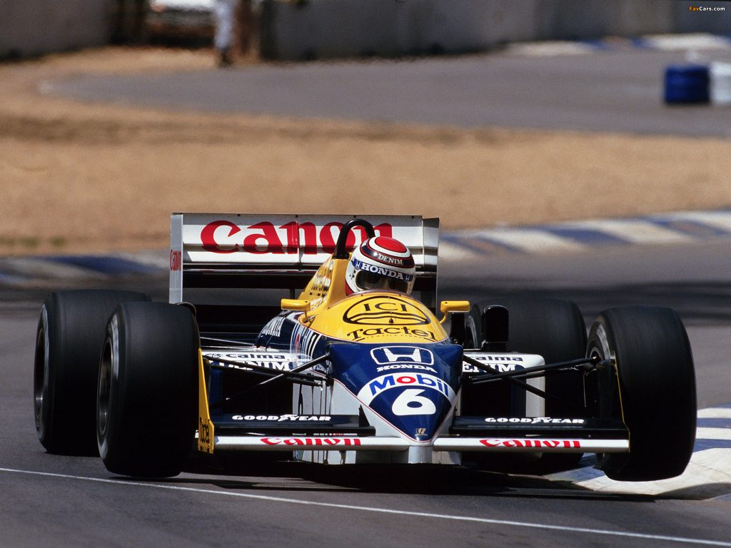 images_williams_fw11_1986_1
