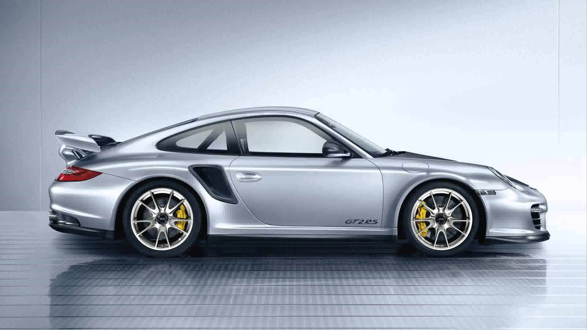 maxresdefault Outstanding Porsche 911 Gt2 Rs Price In India Cars Trend