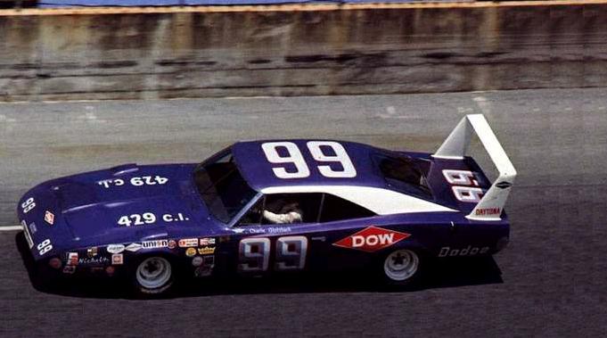CharlieGlotzbach Daytona 70-2