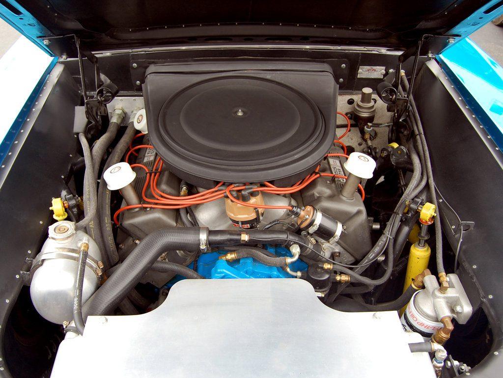 SB1d - NASCAR 429