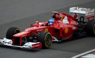The UGLIEST F1 cars of all time?