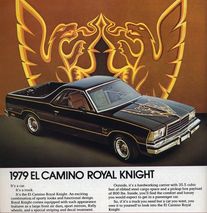 Muscle Car, Collectible, Diecast, Chevy, El Camino, Smallblock V8, Chevy 350, 1970s