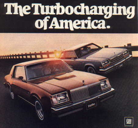 Muscle Car, Diecast, Collectible, Buick, Turbo, Grand National, GNX, Regal Turbo, 1970s