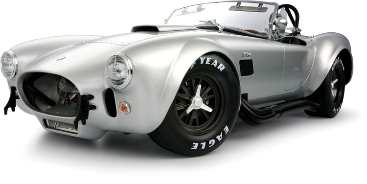 Collectible, Diecast, Shelby, Cobra, Valuable, Kyosho, Large Scale, 1:18, 1/18, 1:12, 1/12, Sports car,