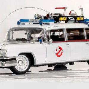 Die Cast X - Page 6 of 156 - Diecast Model Cars | Diecast