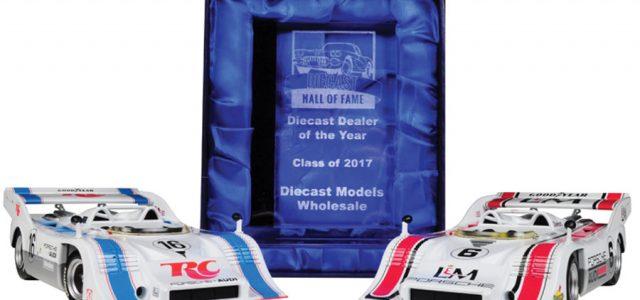Diecast Models Wholesale: Dealer Profile