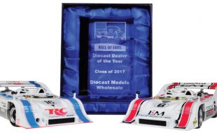 Diecast Models Wholesale [DEALER PROFILE]