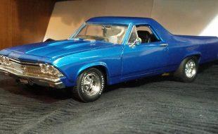 1979Elcamino